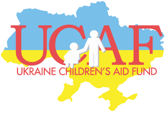 UkrainChildrenFundLogo 340 01
